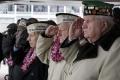 Japonský premiér spoločne s Obamom navštívi Pearl Harbour