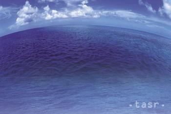 Svetový deň vedy pre mier a rozvoj sa v roku 2013 sústreďuje na vodu
