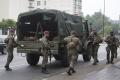 Útoky spôsobili belgickej ekonomike škody za takmer miliardu eur