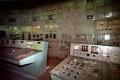 Následky jadrovej havárie v Černobyle sa stále nepodarilo odstrániť