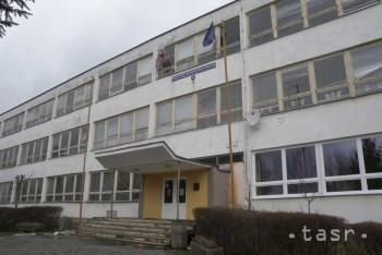 ZŠ s vyučovacím jazykom ukrajinským zápasí o svoju existenciu