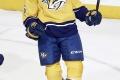 NHL: Výmena obrancov - Subban z Montrealu do Nashvillu namiesto Webera