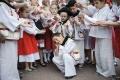 Záujem chlapcov o detský folklór je pod Tatrami nižší ako u dievčat