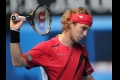 Australian Open: Lacko podľahol Nišikorimu, toho čaká Federer