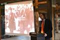 SNM - Múzeum holokaustu v Seredi otvorilo výstavu o Sobibore