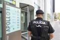 Slovensko bude mať vo Francúzsku počas majstrovstiev ôsmich policajtov