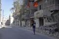 Rusko predĺžilo prímerie v sýrskom Aleppe