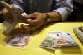Mesto Šaľa využije exekúcie na vymáhanie nedoplatkov