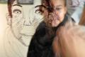 Študentky v Trnavskom kraji získali informácie o násilí na ženách