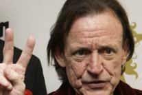 Zomrel Jack Bruce, basgitarista kultovej rockovej skupiny Cream