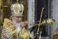 Kirill obvinil ruskú inteligenciu z nešťastia v 20. storočí