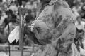 Prvá dáma džezu Ella Fitzgeraldová sa narodila pred 100 rokm