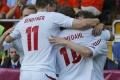 Dáni budú oslavovať zisk titulu na EURO 1992, pozvali si Nemcov
