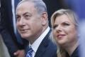 Bývalý zamestnanec manželky izraelského premiéra s ňou vyhral súd