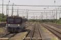 Na trati medzi Šuranmi a Palárikovom dôjde k výluke
