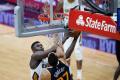 NBA: New Orleans zdolalo lídra ligy z Utahu