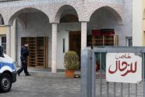 Viete koľko džihádistov je v západnej Európe? Tu sú čísla