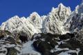 V slovenských pohoriach stúpne lavínové nebezpečenstvo po oteplení