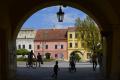 Festival architektúry a dizajnu v Prešove spojí históriu a súčasnosť