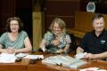 Divadelná Nitra ponúkne v hlavnom programe desať inscenácií