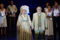 DAB ruší predstavenia, divákom bude prinášať online program