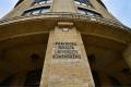 Právo na Univerzite Komenského v Bratislave bude aj v angličtine