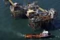Ceny ropy sa dnes takmer nemenia a zatiaľ len veľmi mierne klesli