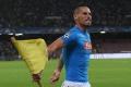 Hamšík strelil gól a pomohol Neapolu k výhre, AS Rím sa lúčil s Tottim