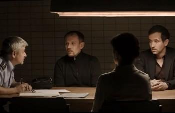 Kino novinky týždňa: Anglická dráma aj česká komédia