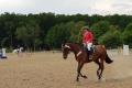 Jazdecké preteky majú priviesť deti ku konskému športu