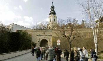Svetový deň sprievodcov cestovného ruchu bude opäť aj na Slovensku