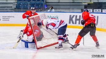 Semifinále EUHL v podobe veľkého derby a príde aj Šatan