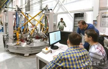Technická univerzita v Košiciach získala certifikát kvality