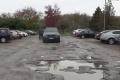 Michalovskí poslanci rokovali o petícii proti koncepcii parkovania