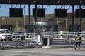 Česká polícia zadržala členov skupiny falšujúcej pasy pre migrantov