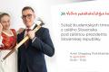 Budúce hviezdy slovenského biznisu sa predstavia aj tento rok