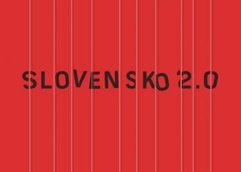 Film Slovensko 2.0 prináša aj humorný pohľad na príbeh Slovenska