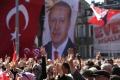 Konzervatívci vyzývajú na ukončenie prístupových rokovaní s Tureckom