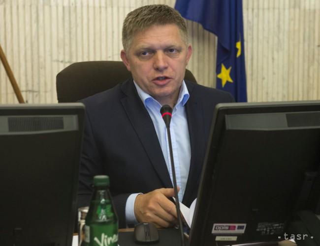 Vláda schválila balík zmien vo financovaní škôl - Slovensko - TERAZ.sk f0ec761940e