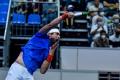 Slováci postúpili do kvalifikácie o finálový turnaj Davisovho pohára