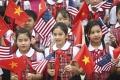 V Hočiminovom Meste zakázali lektorom dávať anglické mená žiakom