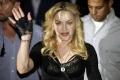 Popová kráľovná Madonna oslávi 60. narodeniny