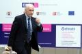 Prezidentom Slovenskej lekárskej komory ostáva Marian Kollár