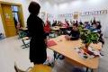 Stredné školy v KSK otvoria v novom školskom roku 291 tried prvákov