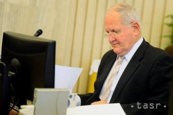 D. Čaplovič: Chce menej byrokracie a administratívy v školstve