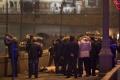 Interpol vyhlásil pátranie po podozrivom z účasti na Nemcovovej vražde