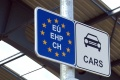 História Schengenskej dohody