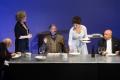 Festival Astorka 2021 otvorí obnovená premiéra hry Kollektivet