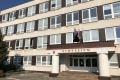 Gymnázium v Sabinove vychovalo viacero úspešných absolventov