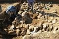 ARCHEOLÓGOVIA HLÁSIA: Možno sme našli Aristotelov hrob